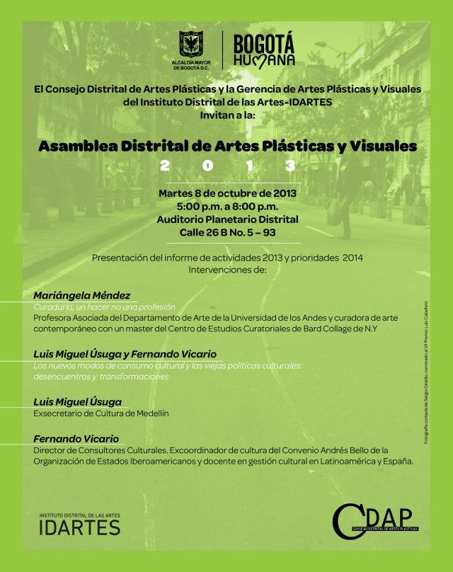 e_card_Asamblea_Distrital-01